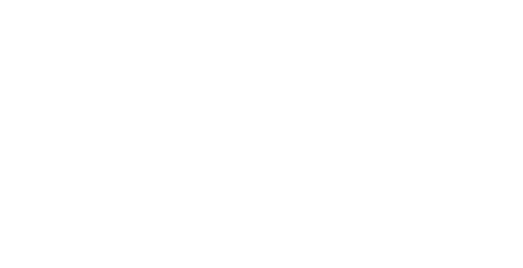 Atlantic Planners Institute